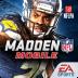 疯狂橄榄球移动版 Madden NFL Mobile V2.4.0
