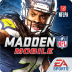 疯狂橄榄球移动版 Madden NFL Mobile