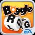 BOGGLE免费版 V1.2.5