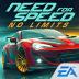 鏋佸搧椋炶溅锛氭棤鏋侀檺 Need For Speed锛歂o Limits