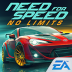 极品飞车:无极限 Need For Speed:No Limits V1.0.13