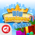 大企业豪华版 Big Business Deluxe