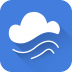 蔚蓝地图 V5.8.5.1