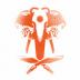 孤岛惊魂4:竞技场之王 Far Cry 4 Arena Master