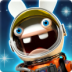 疯兔大爆炸 Rabbids Big Bang