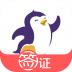 百程旅行-icon