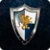 魔法门之英雄无敌3 免验证版 Heroes of Might and Magic III HD