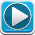 飞鱼视频-icon