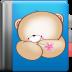 熊熊电话本