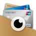 慧视银行卡识别软件