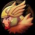 托尔:雷电之神   无限金币版-icon