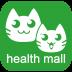 健康猫 V3.4.0