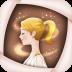 美妆工坊:Beauty Booth Pro-icon