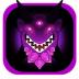 像素地下城 无限金币版 V0.4.5a