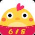 1233购-icon