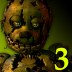 玩具熊的五夜后宫3 Five Nights at Freddy's 3