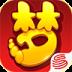 梦幻西游 V1.6.0