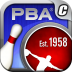 PBA保龄球挑战赛 无限金币版 V1.5.1