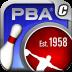 PBA保龄球挑战赛  无限金币版