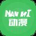 ManMi动漫壁纸-icon