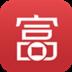 创富锦囊-icon
