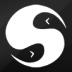 CHAO-icon
