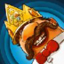 歌劇之王  無限金幣版