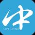 中国速报-icon