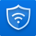 猎豹安全WiFi V1.0.0.100