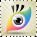 电子画报 VV2.2.4