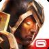 地牢獵手5 修改版 Dungeon Hunter 5 v1.0.0j