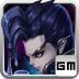 魔塔物语 修改版 MagicTower