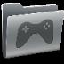 小游戏合集-icon