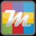 马赛克拼贴图:Mosaicture