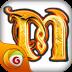 王权:幻想王国  无限金币版-icon