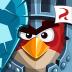 鎰ゆ�掔殑灏忛笩 鍙茶瘲澶ф垬 Angry Birds Epic