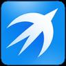 迅雷快鸟 V2.3.3.9