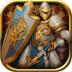 战争之道:指令  BattleLore: Command