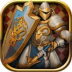 战争之道:指令 BattleLore: Command V1.2.0