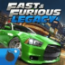 速度与激情:传承 Fast & Furious: Legacy V1.0.0
