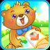 儿童教育游戏乐园-icon