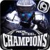 铁甲钢拳冠军赛   Real Steel Champions