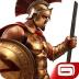 斯巴达战记 免验证版 Age of Sparta V1.0.1a