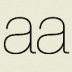 aa-icon