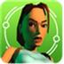 古墓丽影1 Tomb Raider I