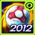 超级足球巨星2012   无限金币版