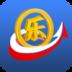 乐操盘-icon