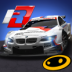 强力竞速赛 Racing Rivals