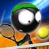 火柴人網球2015 修改版