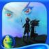 恐怖童话:糖果屋历险记 破解版 Fearful Tales: Hansel & Gretel